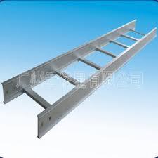 導線架(鐵鋁製)