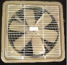 防爆型排氣扇